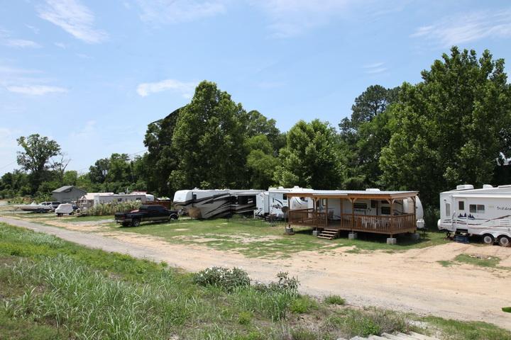 74 Mobile Home Park Augusta Ga